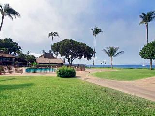 MAALAEA SURF, #G-1 - Kihei vacation rentals