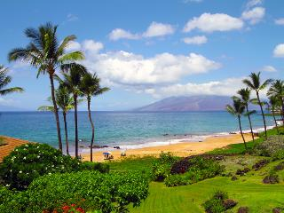 MAKENA SURF RESORT, #C-103* - Kihei vacation rentals