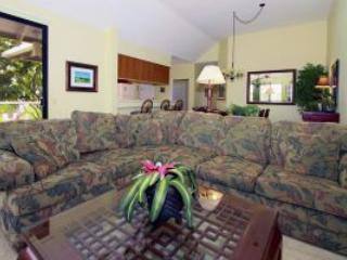 WAILEA GRAND CHAMPION, #180^ - Wailea vacation rentals
