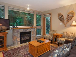 Greystone 223 | Whistler Platinum | Ski-in/Ski-out - Whistler vacation rentals