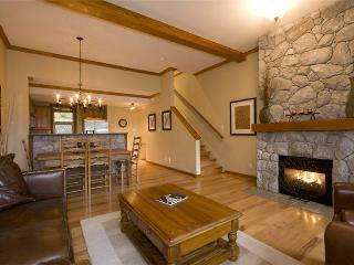 Mountain Star 14 | Whistler Platinum | Hot Tub - Whistler vacation rentals