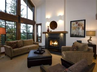 Northern Lights 41 | Whistler Platinum | Hot Tub - Whistler vacation rentals