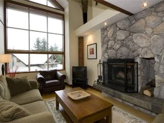 Stoneridge 16 | Whistler Platinum | Ski-In/Ski Out - Whistler vacation rentals