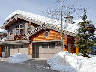 Taluswood The Heights 18 | Whistler Platinum | Ski-in - Whistler vacation rentals