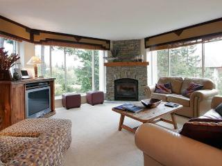 Woodrun 108 | Whistler Platinum | Ski-In/Ski-Out - Whistler vacation rentals