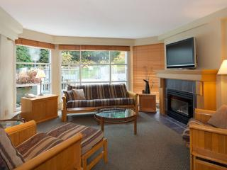 Woodrun 204 | Whistler Platinum | Ski-in/Ski-Out - Whistler vacation rentals