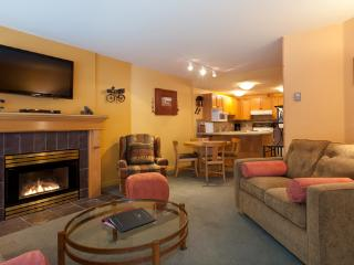 Woodrun 214 | Whistler Platinum | Ski-In/Ski-Out - Whistler vacation rentals