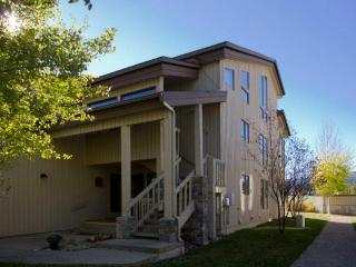 Park 295 - Big Sky vacation rentals