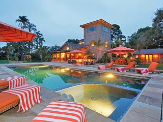 Sea Ranch - Santa Barbara vacation rentals