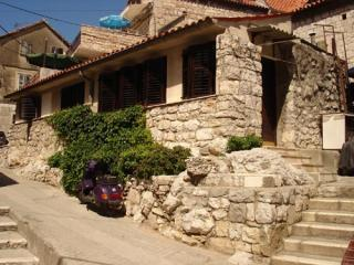 Apartman Bruno-Split - Split vacation rentals