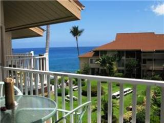 Sea Village 3302 - Kailua-Kona vacation rentals