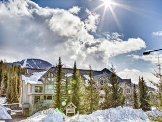 Acer Vacations | Greystone Lodge Luxury Ski-in Ski-Out Whistler Accommodation - Whistler vacation rentals