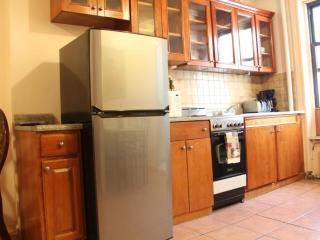 Beautifull Apt @ 86th St & 1st Ave- 2 bed/1 bath - Manhattan vacation rentals