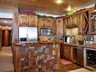 Abode at Black Bear - Park City vacation rentals