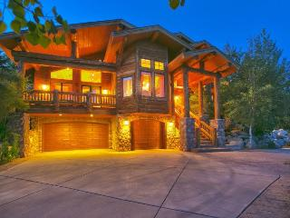 Abode at Solamere - Park City vacation rentals