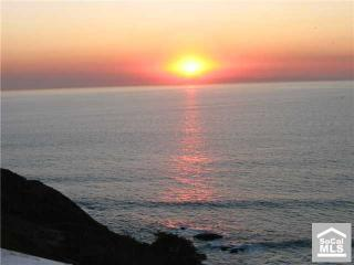 LUXURY OCEANFRONT CONDO  with FABULOUS SUNSETS - Dana Point vacation rentals