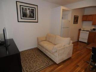 Uptown Deluxe Suite B - New York City vacation rentals
