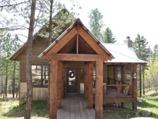 Gold Rush Lodge - Lead vacation rentals