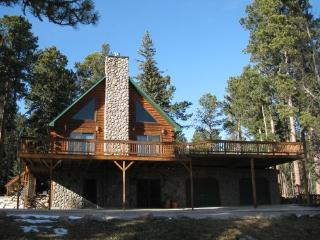 Great Pine Lodge - Lead vacation rentals