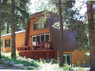 Sun N Snow Lodge - Lead vacation rentals