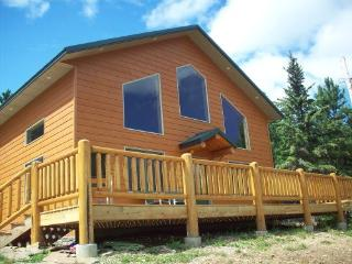 Toboggan Run Retreat - Lead vacation rentals