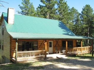 Whitetail Lodge - Lead vacation rentals