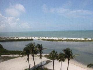 SUCA503 - Fort Myers Beach vacation rentals