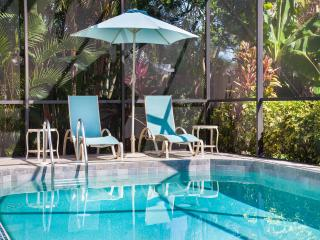 Magnificent  Pool Home Close to Beach and Downtown - Naples vacation rentals