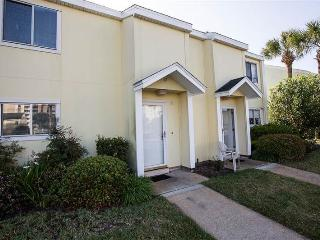 South Bay by the Gulf 97 - Destin vacation rentals