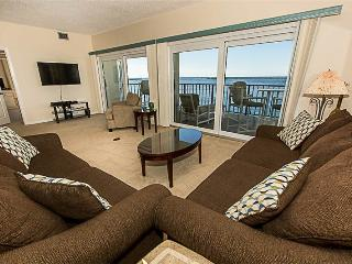Waterview Towers 321 A - Destin vacation rentals