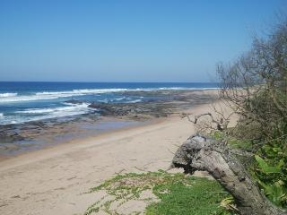 NORTH COAST BEACHFRONT  -CECELIA'S HOLIDAY MANOR - Zululand vacation rentals