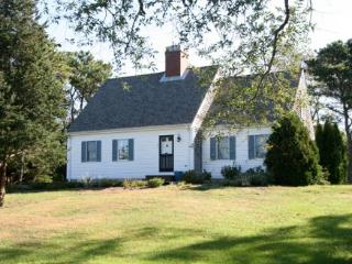 BPARK - Brewster vacation rentals