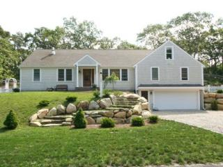 BGARL - Brewster vacation rentals
