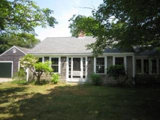 BMESS - Brewster vacation rentals