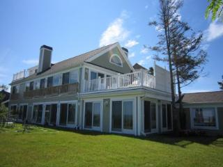 BGAIN2 - Brewster vacation rentals