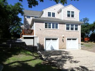 ESLOSS - Brewster vacation rentals