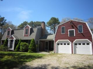 EHARD - Brewster vacation rentals