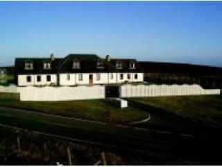 Self Catering Shetland 9 Quality Apartments 3 & 4* - Lerwick vacation rentals