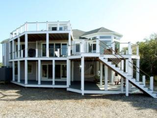 TCRAI - Brewster vacation rentals