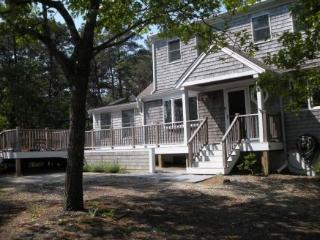 WMAINS - Brewster vacation rentals
