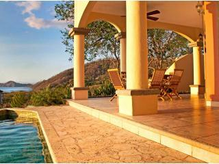 Casa Buena Vista Playa Hermosa, Costa Rica - New - Playa Hermosa vacation rentals