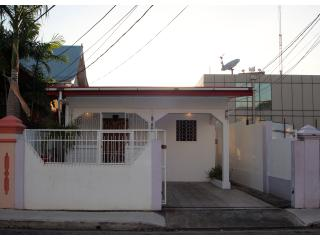 A home away from home. - Trinidad vacation rentals