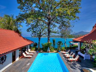 Baan Kata Keeree or VillaPhuket - Phuket vacation rentals