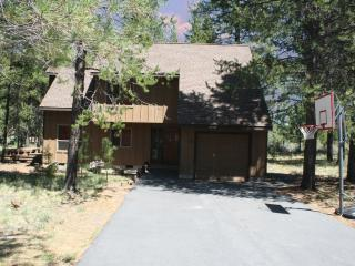 Butternut 2 - Sunriver vacation rentals