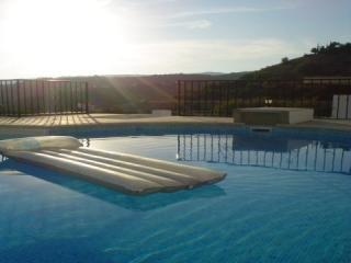 Quiet and sunny holiday apartment by old town. - Frigiliana vacation rentals