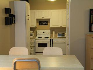 Jr. Prime Minister  - 20 minute walk to the Falls! - Niagara Falls vacation rentals