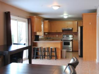 Niagara on the Green - Niagara Falls vacation rentals