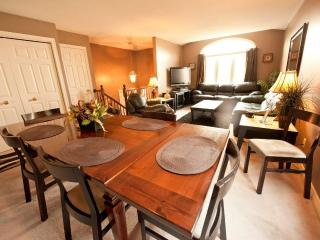 Serenity Retreat - Niagara Falls vacation rentals