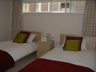 Albany Apartments Liverpool - Merseyside vacation rentals