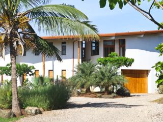 Casa Ohana-Beach Front Surf Home-Stunning Views! - Guanacaste vacation rentals